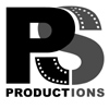 RS Productions e.K.