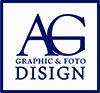 AGD -  Photography,